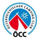 ÖCC - Der Club für alle Camper!