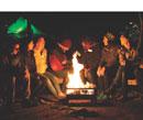 Jubiläumsaktion zum Erwärmen: Feuer-Produkte - 15%!