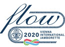 Flow 2020 - Vienna International Jamborette