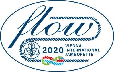 Flow 2020 - Vienna International Jamborette